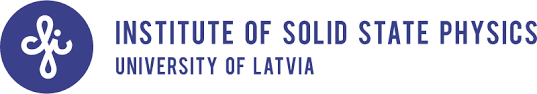 Institute of Solid State Physics, University of Latvia